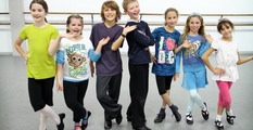 tap-dance-class-for-children-at-dimensions-dance-center-st-louis-006-936x481